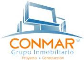 conmar.png