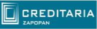 creditaria.png