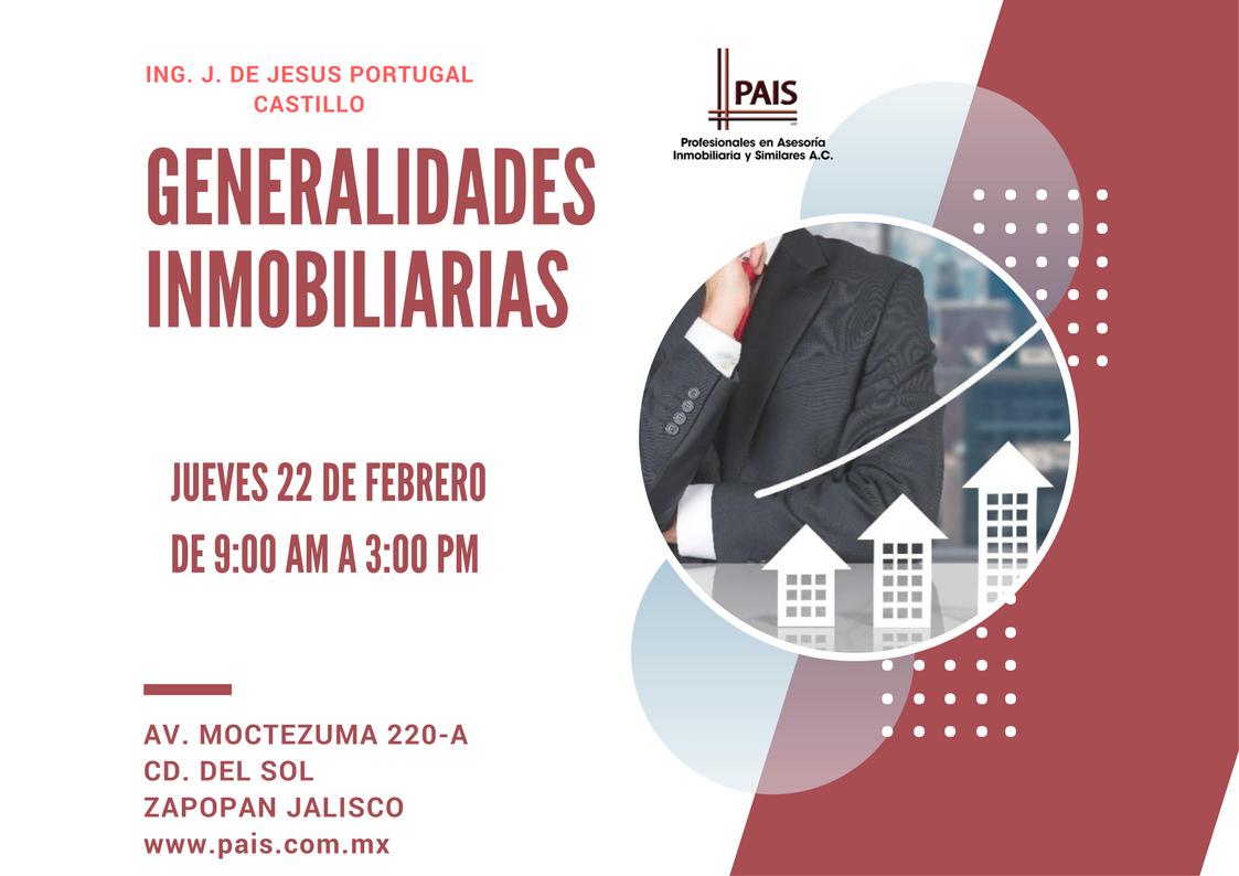 generalidades_inmobiliarias__3_.png