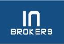 inbrokers.png