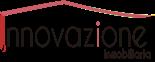 innovazione.png