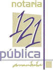 notaria_121.JPG