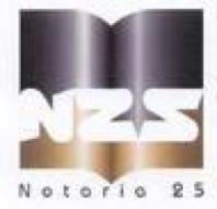 notario25.png