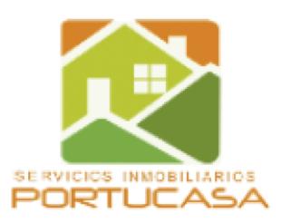 portucasa.png