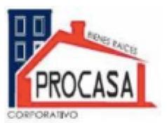 procasa.png