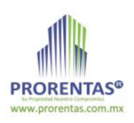 proventas.png