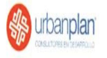 urbanplan.png