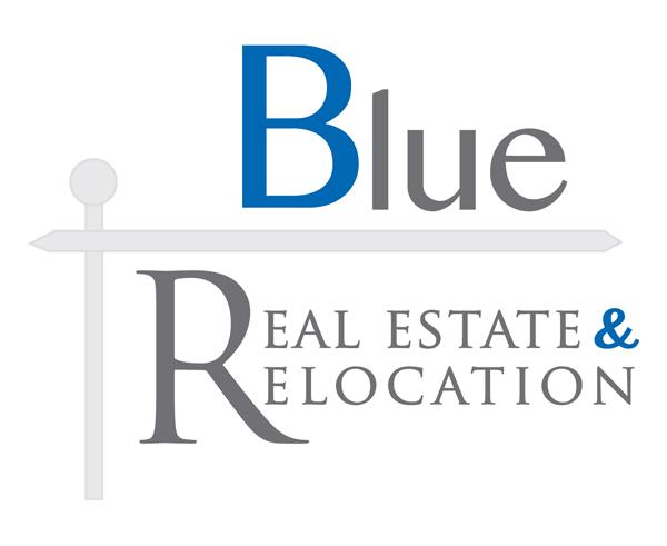 logo_blue_600.jpg