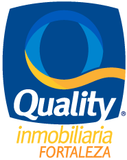 cropped-logo_Fortaleza-1.png