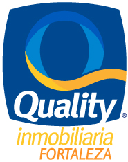 logo_Fortaleza.jpg