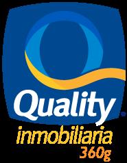 Quality Inmobiliaria 360g