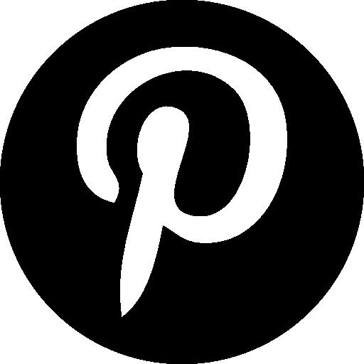 Pintertest