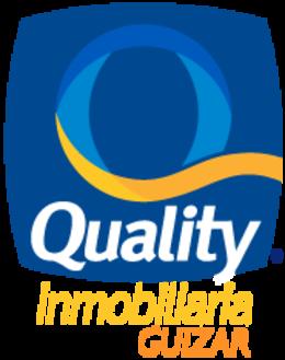logo_Guizar.png