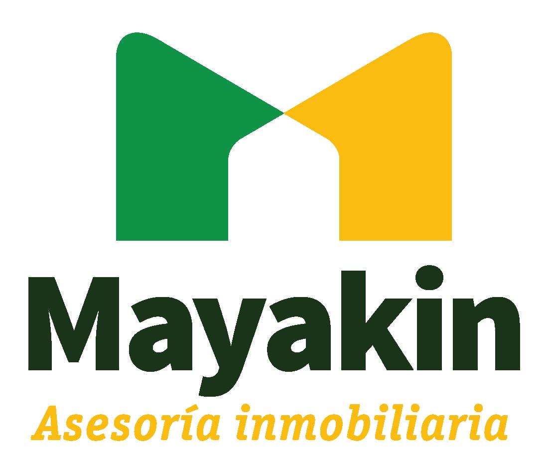 MK_logo_cmyk.png