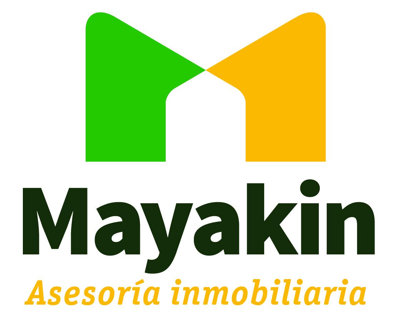 MK_logo_cmyk_01.jpg