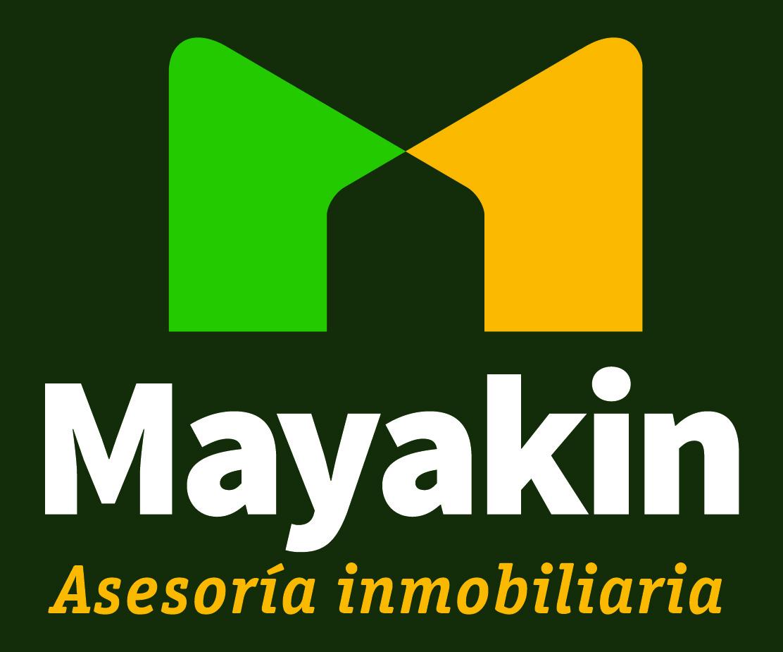MK_logo_cmyk_02.jpg