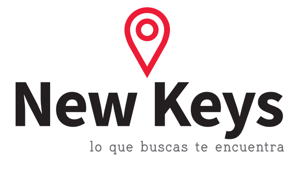 Logo_New_Keys.png