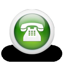 telefono_verde_oficina_hd.png