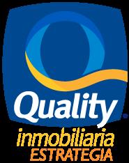 logo_Estrategia.png