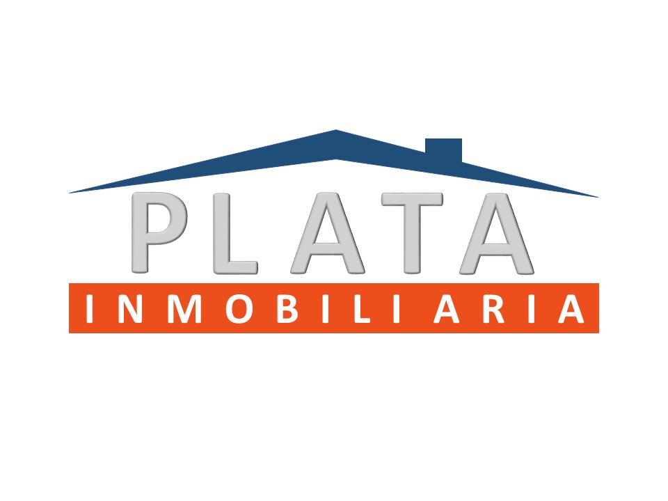 Logo_Plata_Inmobiliaria_PNG.png