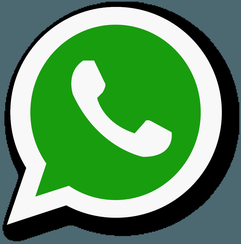 whatsapp-logo-3.png