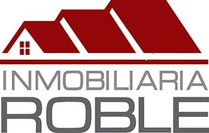 LOGO_INMOBILIARIA_ROBLE_CH.jpg