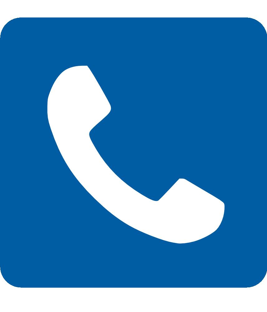 logoTelefono.png