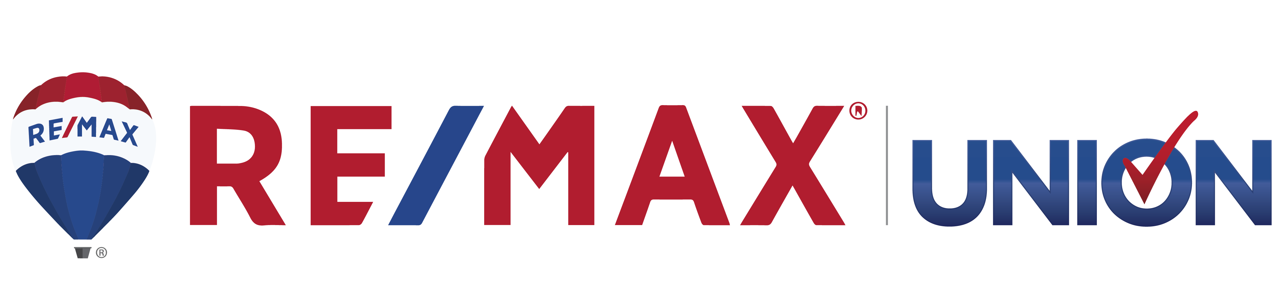 LOGO_REMAX_UNION-01.png