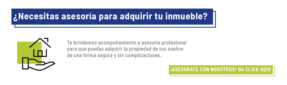 Adquirir_tu_inmueble.jpg
