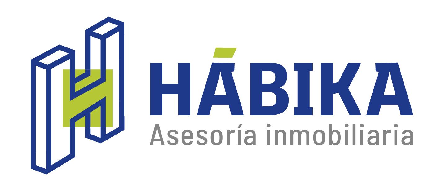 Habika_horizontal-19-19.jpg