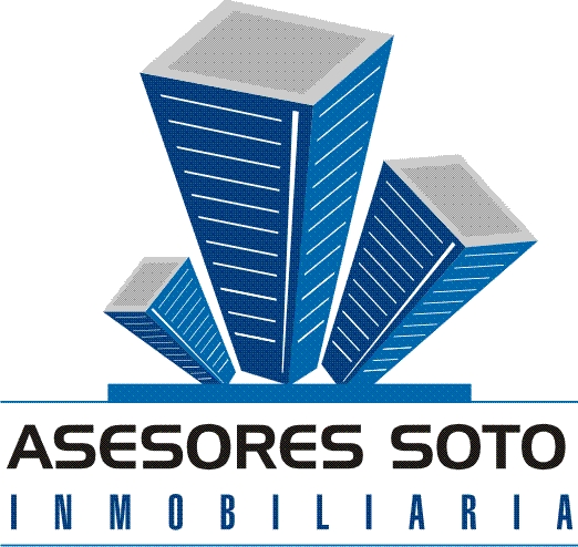LOGO_ASESORES_SOTO_BAJA_DEFINICION.jpg