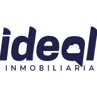 Ideal-vender2.png