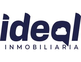 Logo-Ideal-inmobiliaria.png