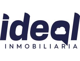 Logo-Ideal-inmobiliaria.png