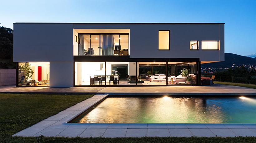 acerca-ideal-inmobiliaria.jpg