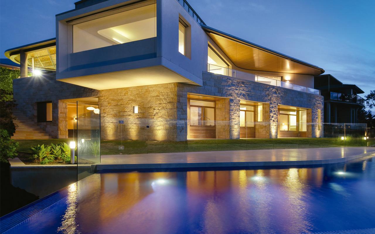 Bienvenido A Ideal Inmobiliaria