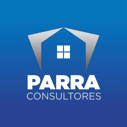 LOGO_PARRA_CONSULTORES__1_.png