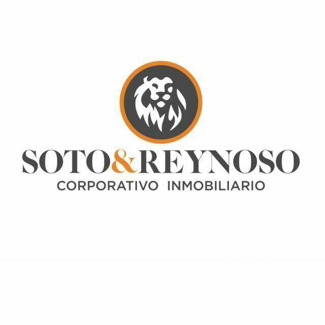 LOGO_SOTO_Y_REYNOSO_2018.jpg