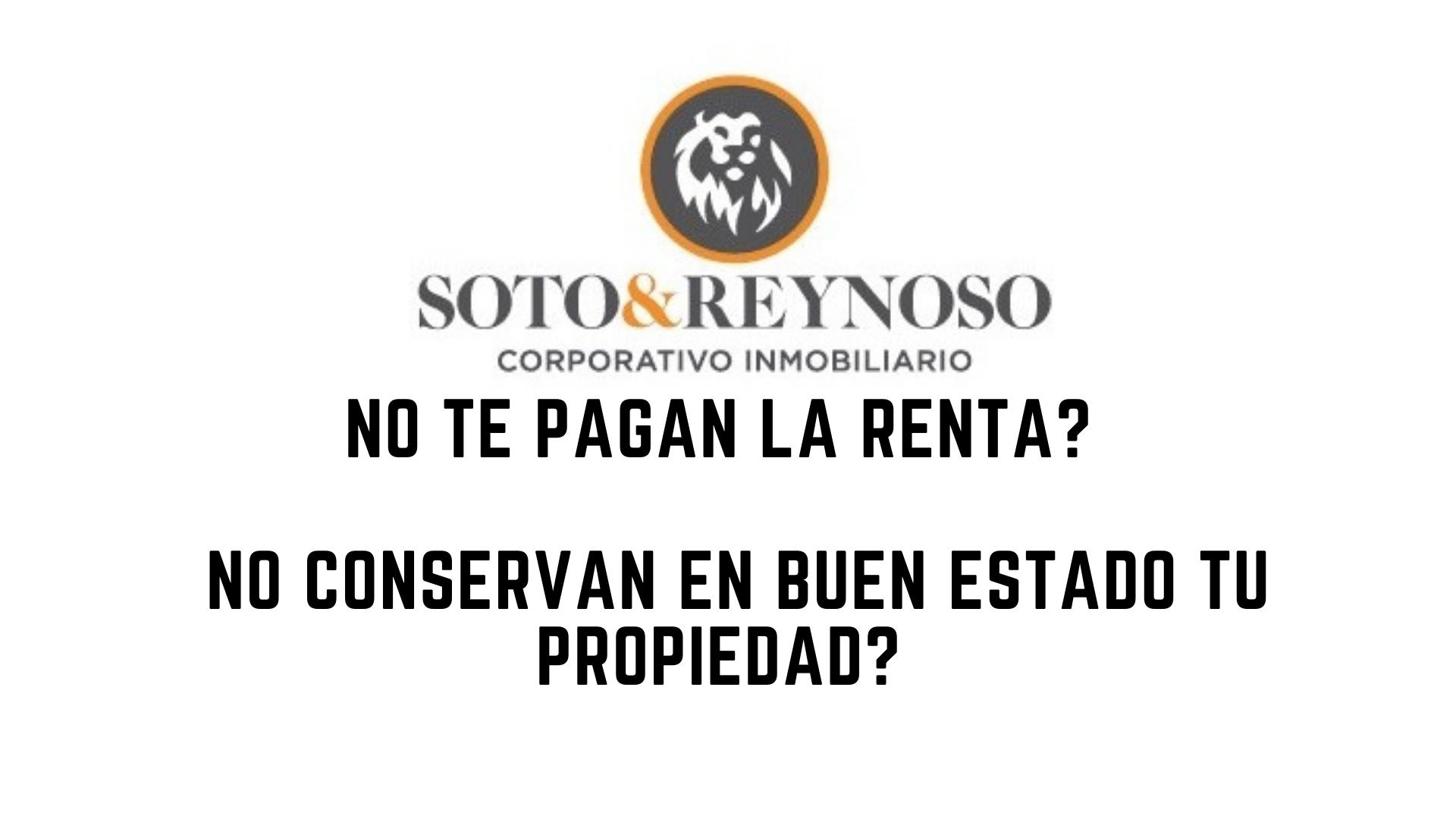 No_te_pagan_la_renta___no_conservan_en_buen_estado_tu_propiedad_________.png
