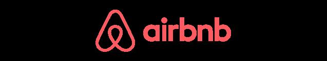Soto-y-reynoso-airbnb.png