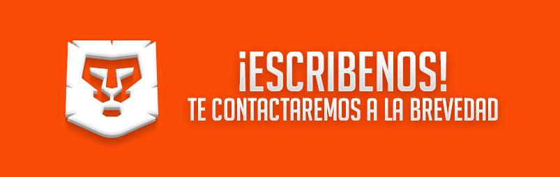 Soto_Web_803x254Contacto.png