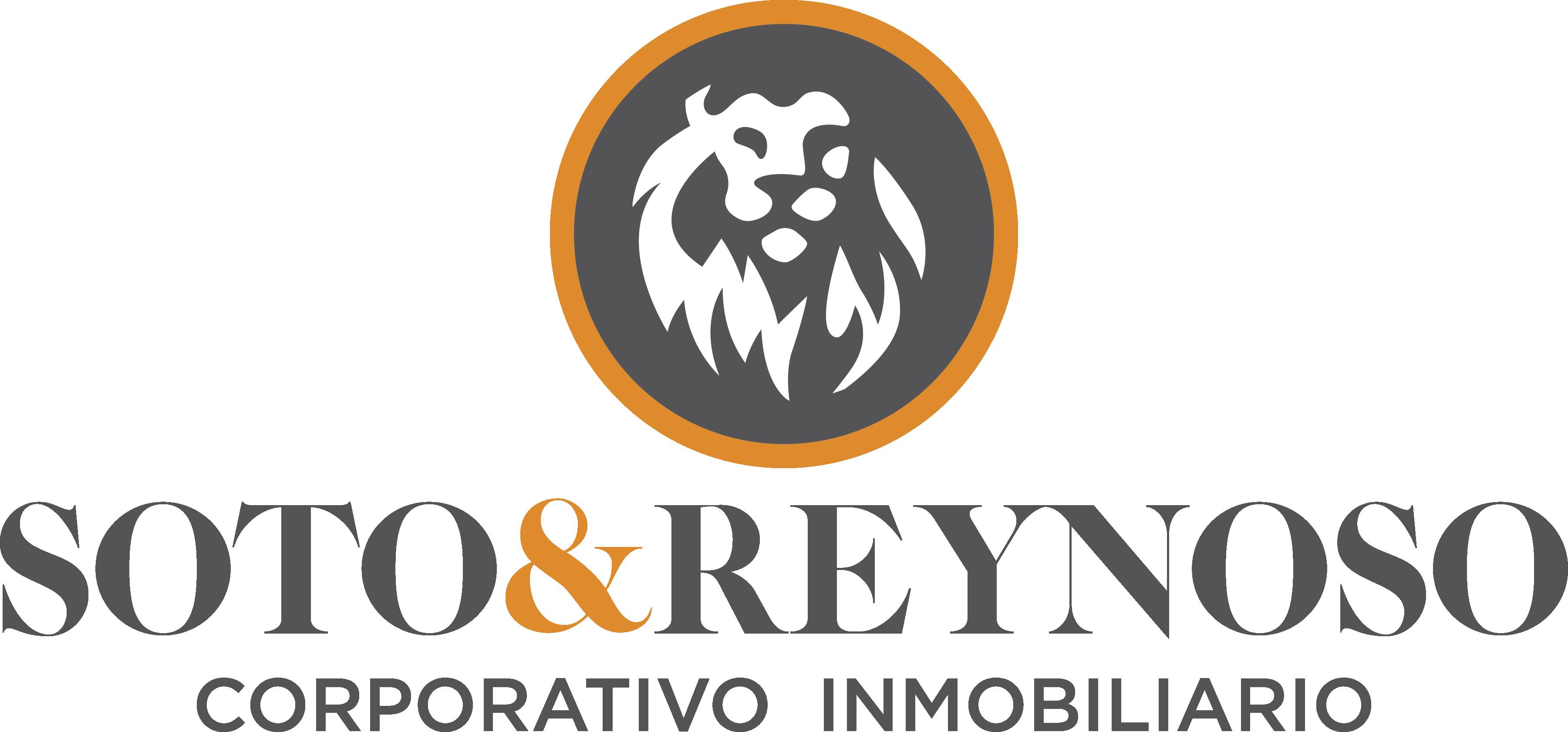 logo_soto_y_reynoso_color.png