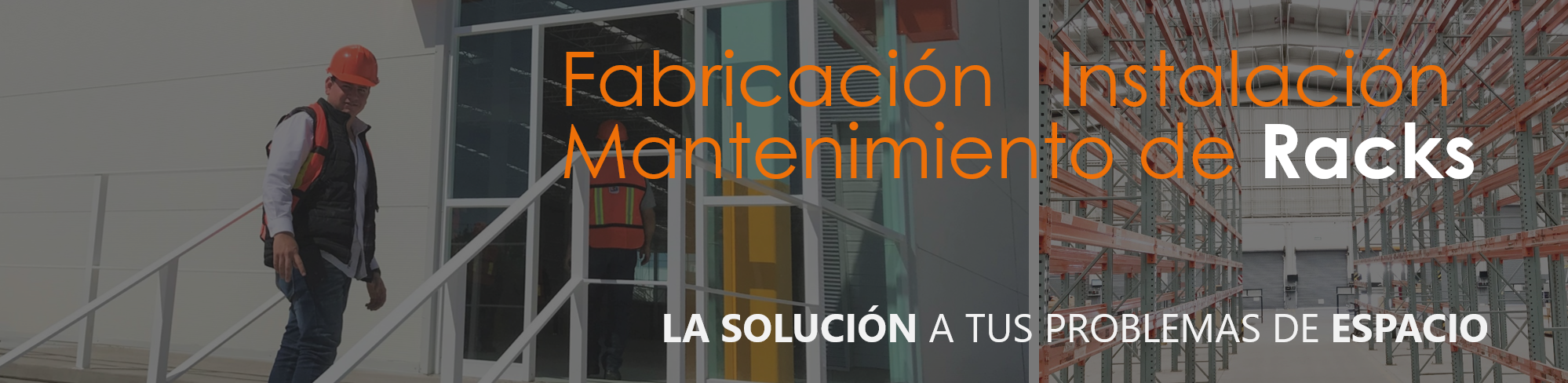 Fabricacion_Instalacion_y_Mantenimiento_de_Racks.png
