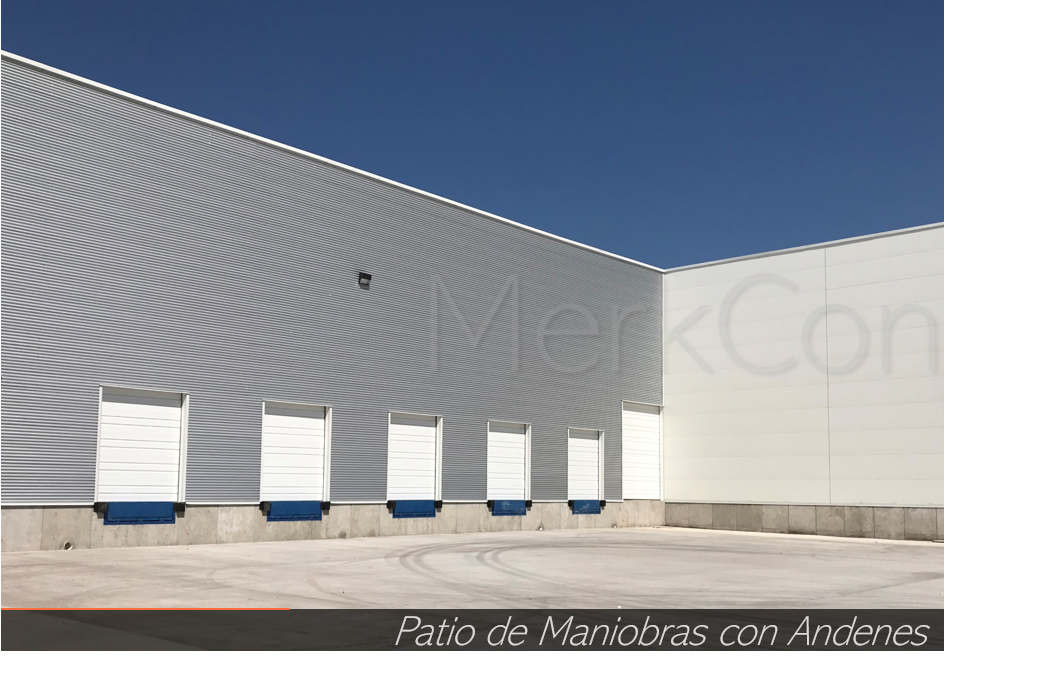 Patio_de_Maniobras___Anden_MerkCon.png
