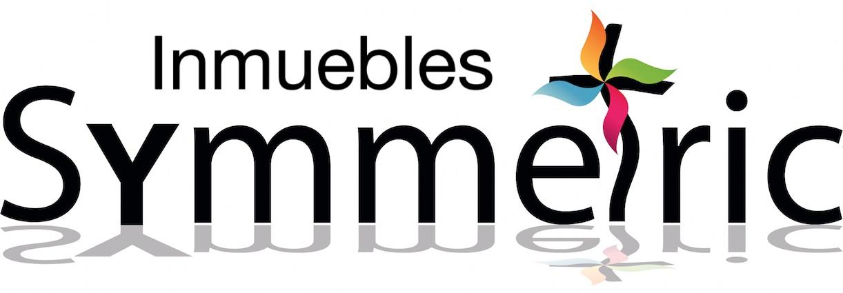 Logo_Inmuebles_Symmetric.jpg