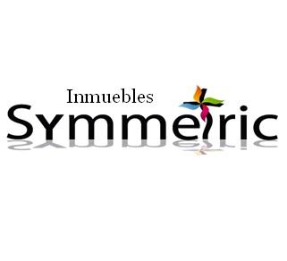 logo_cuadrado_Symmetric.jpg