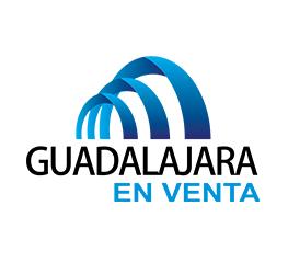 gdl-venta.png