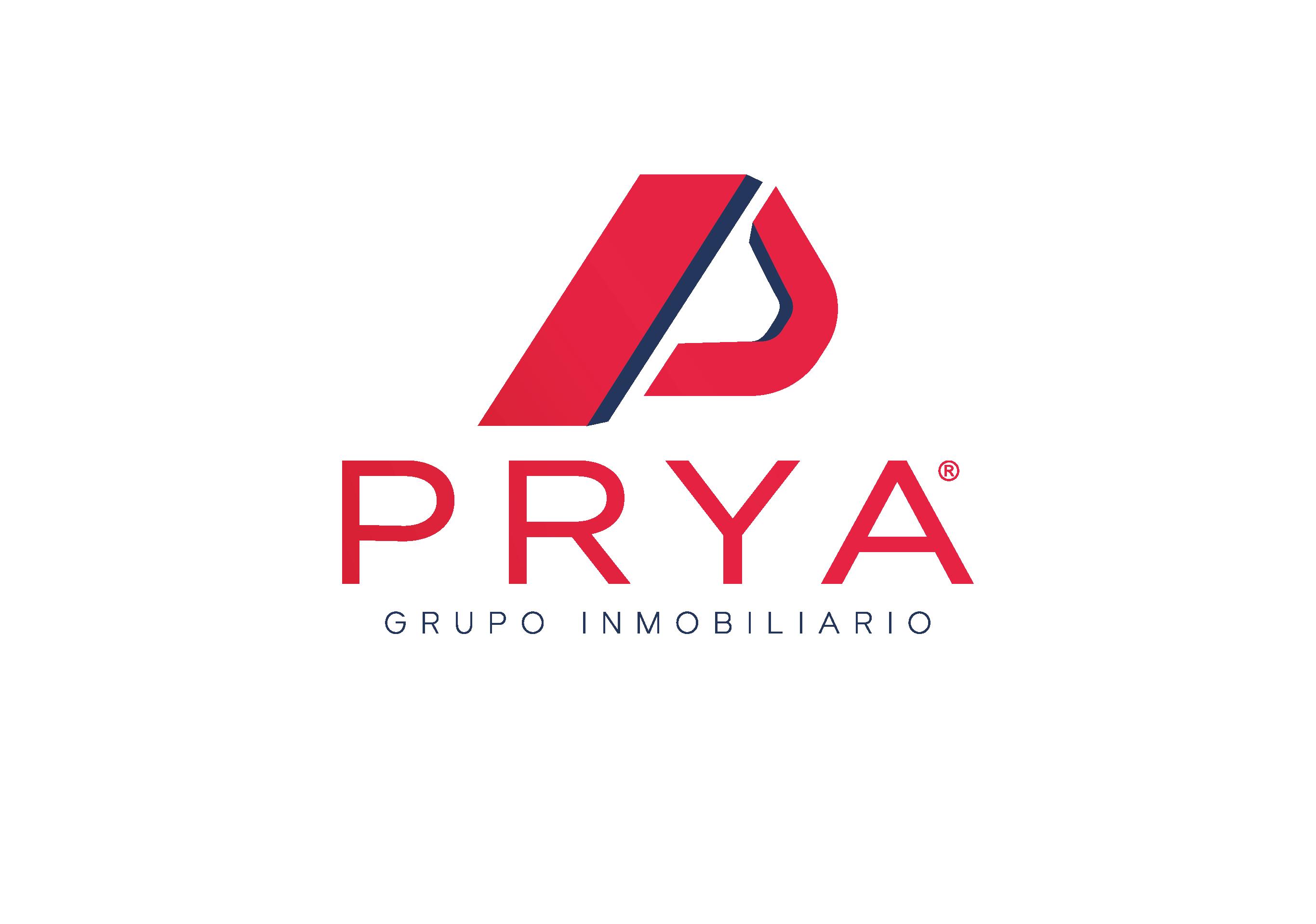 PRYA_logo-01.png