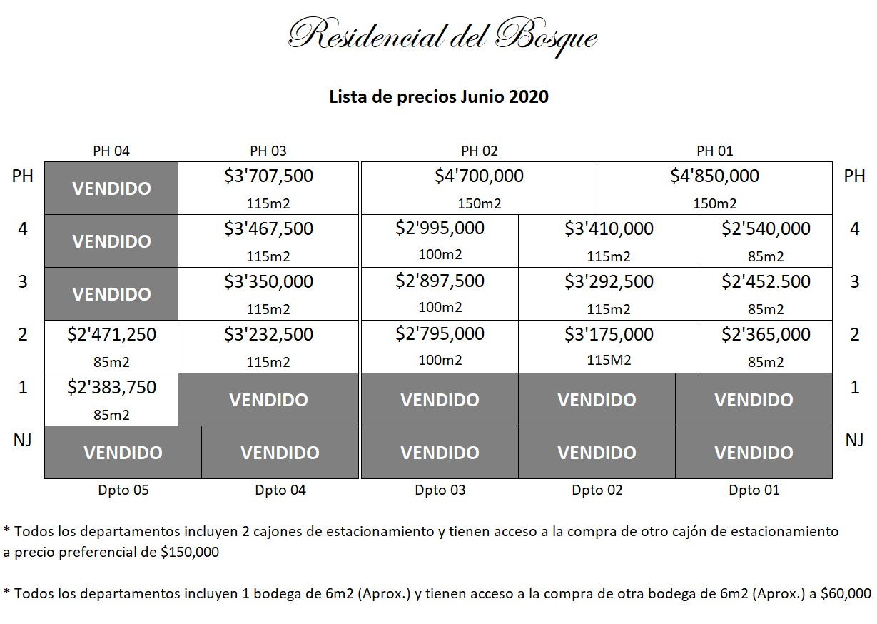 Lista_de_Precios.jpeg