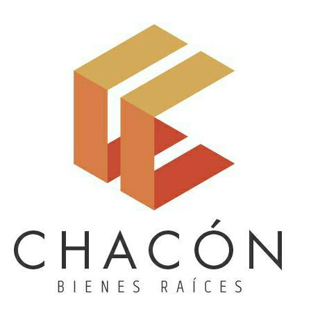 chacon-br.jpg